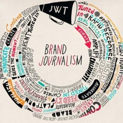 brand-journalism1