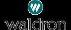 waldron
