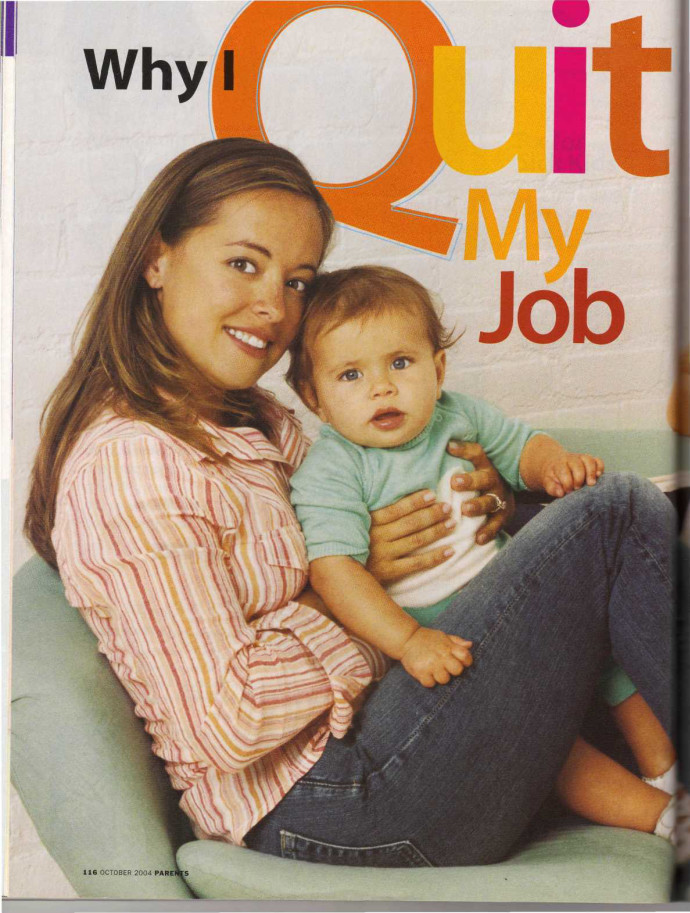 WhyIQuitMyJob_parents-1