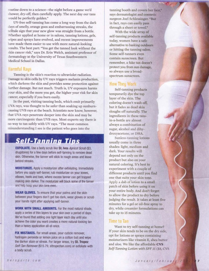 Self-Tanning-Guide-2